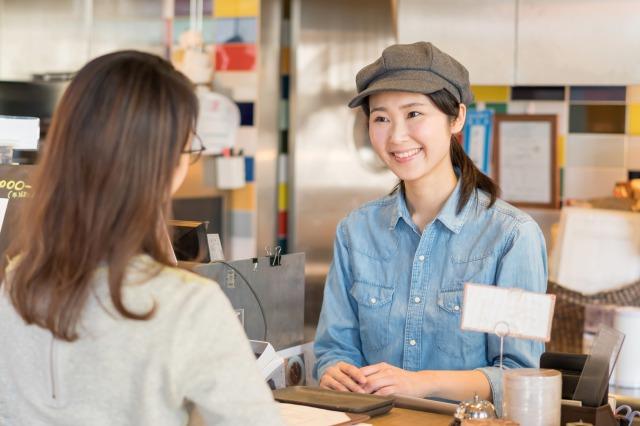 飲食店のお会計時、「3つの確認」でミスを防ぐ!【繁盛店になるための ...